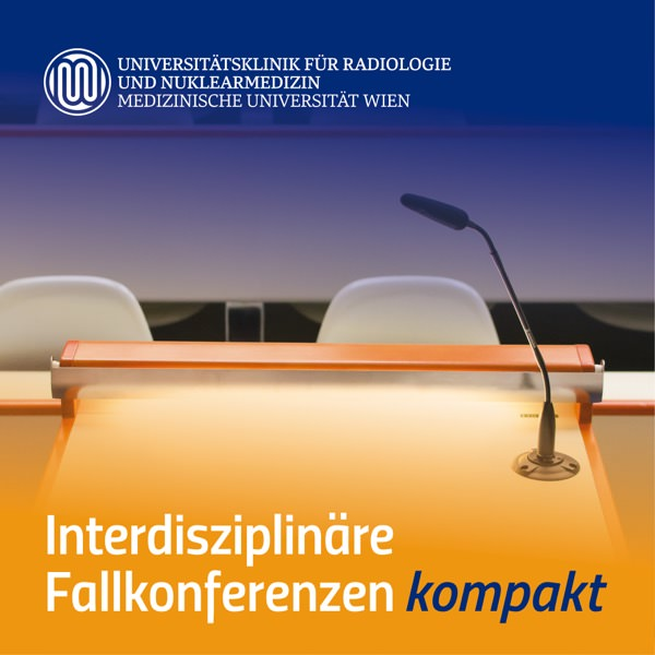 Interdisziplinäre Fallkonferenzen kompakt
